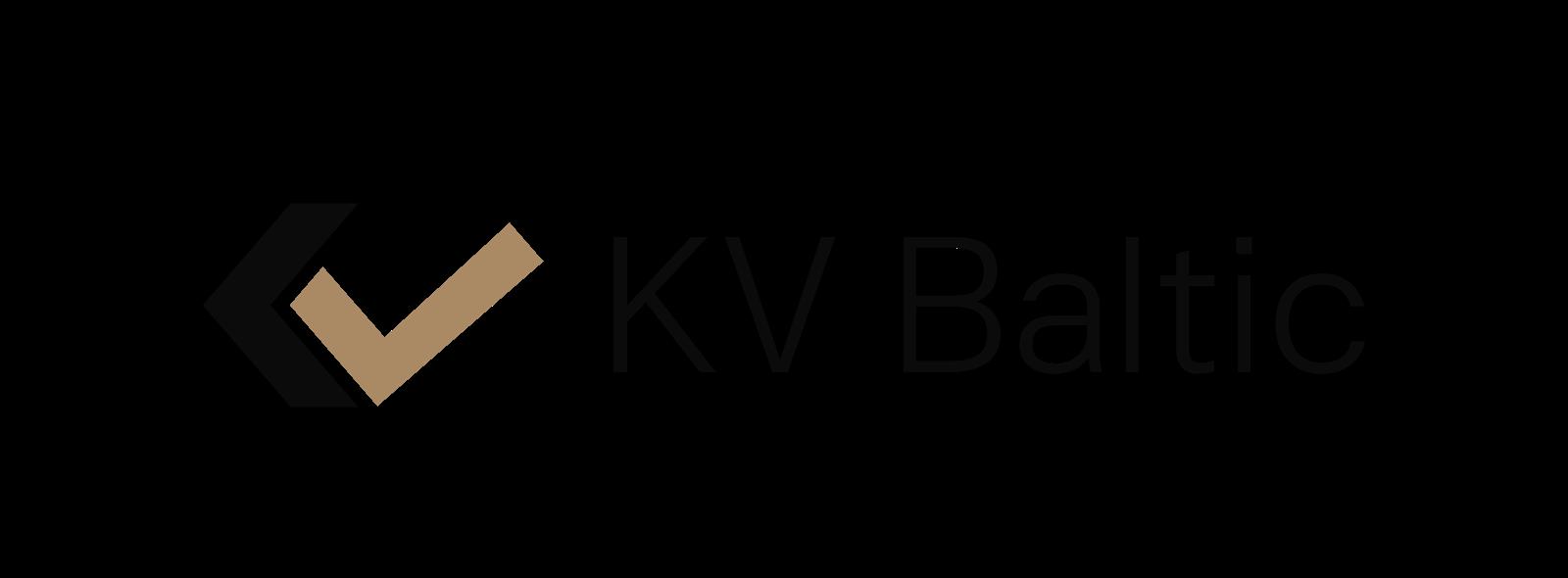 KV Baltic